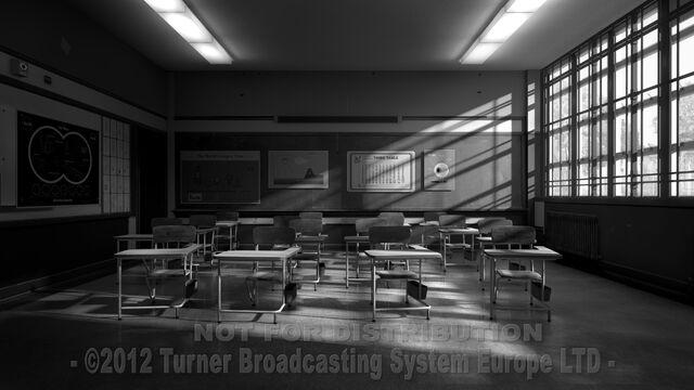 File:TheSchool Background1.jpg