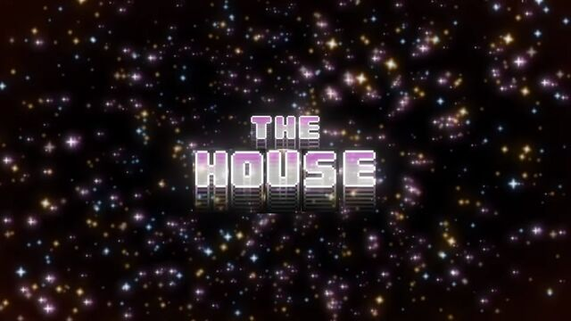 File:The House Titlecard.jpg
