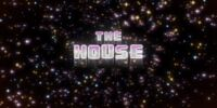 The House (Season 5)