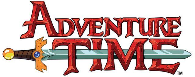 File:Adventuretimelogo.jpg