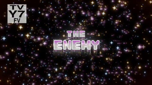 File:The Enemy Titlecard.jpg