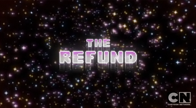 File:The refund titil.png
