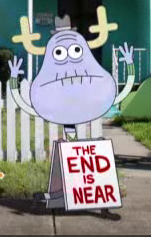 File:The end is near!!!!!!!!!!!!!.png