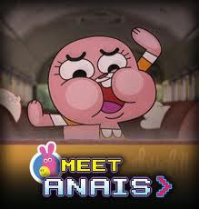 File:Meet ANAIS.jpg