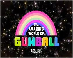 File:298px-Gumball Opening5.jpg