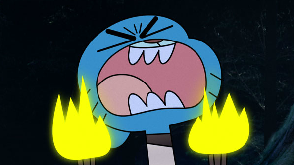File:Fire hand gumball.png
