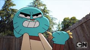 File:Gumball rips heart out.jpg