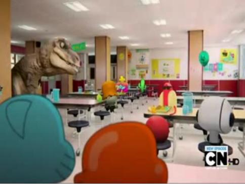 File:Elmore Junior High Cafeteria.png