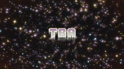 398px-TheTBA