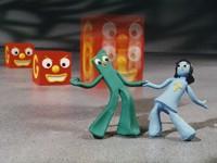 File:Gumby-tara-dancing.jpg