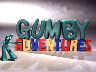 File:Gumby adventures-show.jpg