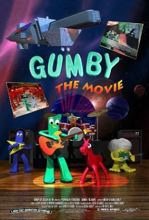 File:Gumby The Movie.jpg