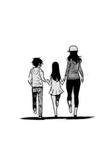 File:Hayama Family FLashback.jpg