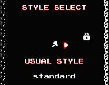 Downwell-StyleSelectStandard