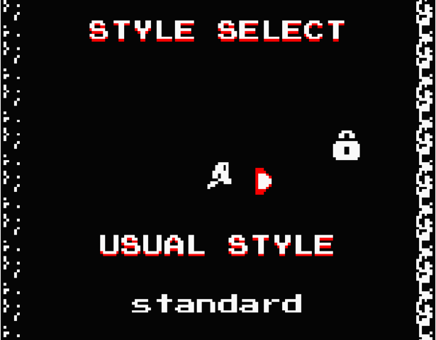 File:Downwell-StyleSelectStandard.png