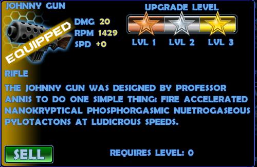File:Johnny Gun 2.png