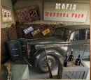 Mafia Pack
