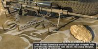 M-200 Intervention