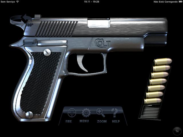 File:Colt 1911 002.png