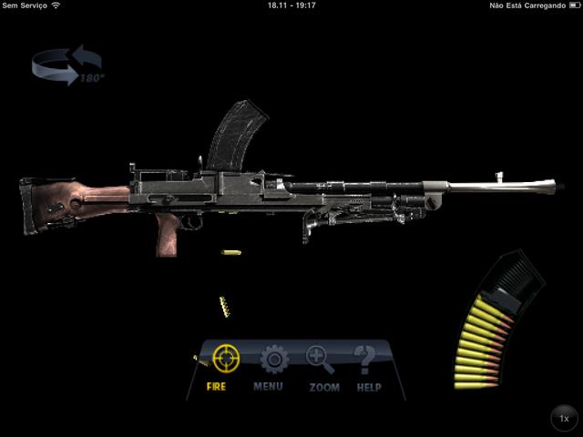 File:Gun Club 004.png