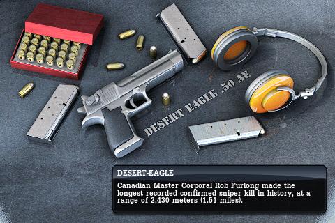 File:Desert Eagle.png
