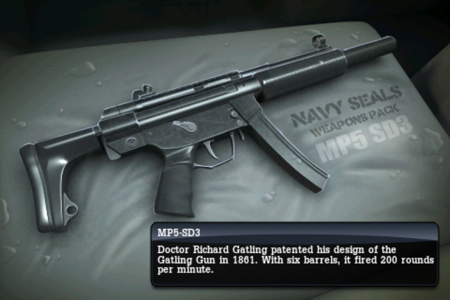 File:MP5 SD3 Screen.png