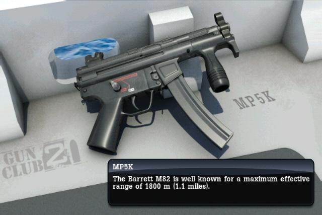 File:MP5K Screen.PNG