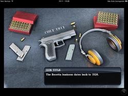 Colt 1911 001