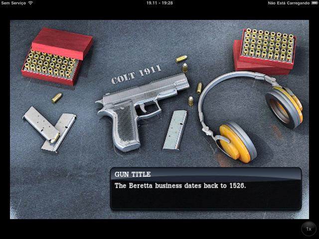 File:Colt 1911 001.png