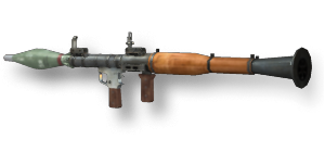 File:RPG7.png