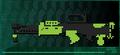Light Machine Gun.png