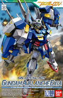 1-100-Gundam-Avalanche-Exia