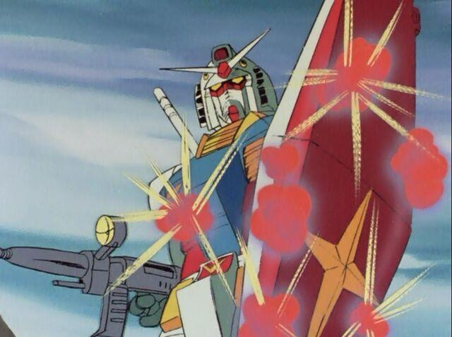 File:Gundamep06f.jpg