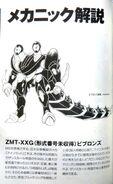 ZMT-XXG