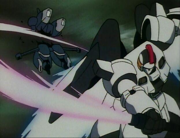 File:GundamWep16g.jpg