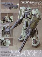 06F2 Custom