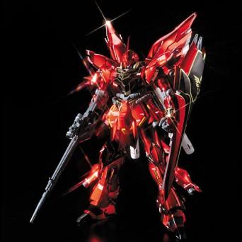 File:342px-Gundamplanet shinanju 01.jpg