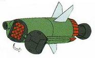 EQFU-5X-weapon-pod
