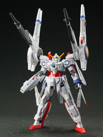 File:Gundam AGE-2 Artemis Customized Build Competition 3.jpeg
