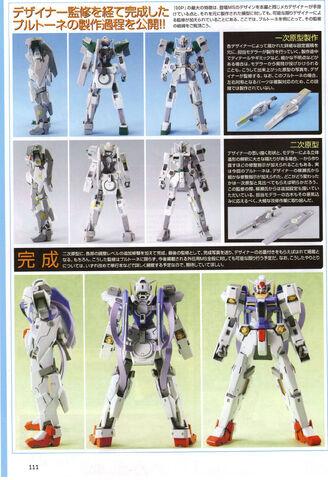 File:Gundam Plutone ROFL1.jpg