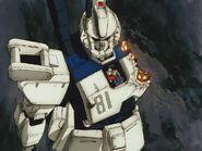 Gundamez8