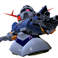 File:Unit a zeong.png
