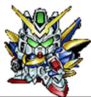 File:Victory 3 Gundam 1.jpeg