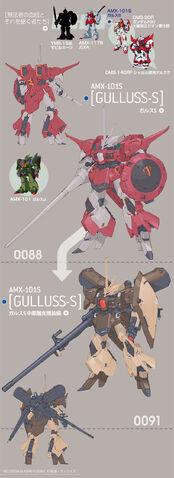 File:AMX-101S 01.jpeg