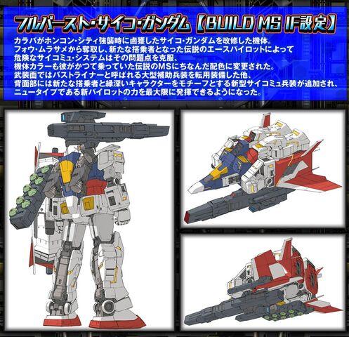 File:Full Burst Psyco Gundam 2.jpg