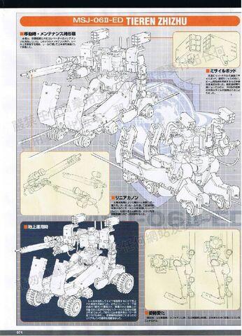 File:Gundam 00V Tieren Zhizhu.jpg