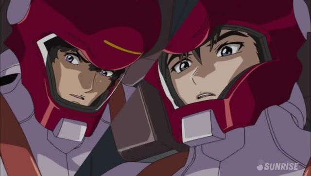 File:ZAFT Red Pilots.png