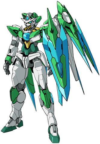 File:Gundam00ShiaQan-T-.png