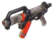 File:Rgm-79f-beamspraygun.jpg