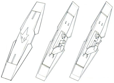 File:Wms-gex1-shield.jpg